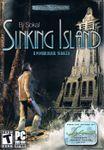 Video Game: Sinking Island