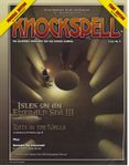 Issue: Knockspell (Issue 4 - April 2010)