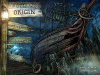 Video Game: Twisted Lands: Origin
