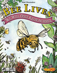 Board Game: Bee Lives: We Will Only Know Summer