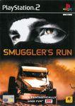 Video Game: Smuggler's Run