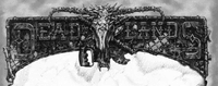 RPG: Deadlands: Hell on Earth d20