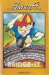Video Game: Bridge-It (1984)