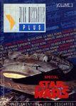 Issue: Jeux Descartes Plus (Issue 3 - Mar 1988)