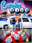 Board Game: Combo King