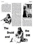 Issue: Dragon (Issue 48 - Apr 1981)