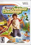 Video Game: Active Life: Outdoor Challenge