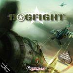 Dogfight (2009)