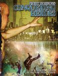 RPG Item: Night Horrors: Conquering Heroes