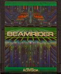 Video Game: Beamrider