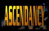 Video Game: Ascendancy