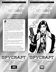RPG Item: Panacea Gambit