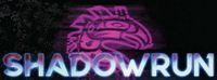 RPG: Shadowrun: Sixth World (6th Edition)