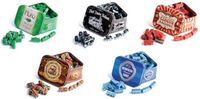 Board Game: Ticket to Ride: 10th Anniversary