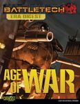 RPG Item: Era Digest: Age of War