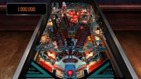 Video Game: Table Pack 17: Terminator 2: Judgment Day