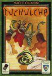 Board Game: Tuchulcha