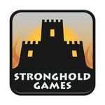 Board Game Publisher: Stronghold Games