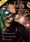 Issue: Mephisto (Issue 3 - Summer 1999)