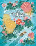 Board Game: Thrive