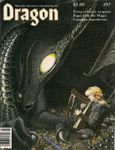 Issue: Dragon (Issue 97 - May 1985)