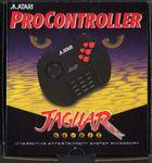 Video Game Hardware: ProController