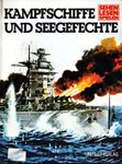 Board Game: Battlegame Book 5: Fighting Ships
