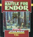 Board Game: Star Wars: Battle for Endor