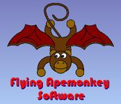 Video Game Publisher: Flying Apemonkey Software