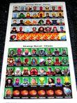 Board Game: Stratego: Marvel Heroes