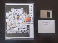 Video Game: Slip Stream