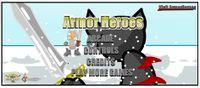 Video Game: Armor Heroes