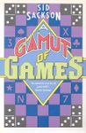 Board Game: A Gamut of Games