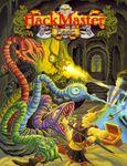 RPG Item: HackMaster Basic