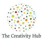 Board Game Publisher: The Creativity Hub