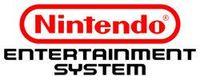 Platform: NES