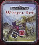 RPG Item: Würfel-Set (Dice Set)