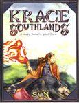 RPG Item: Krace: Southlands