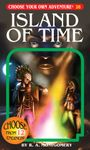 RPG Item: Island of Time