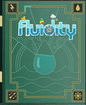 Video Game: Fluidity