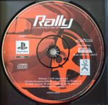 Video Game: Mobil 1 Rally Championship