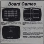 Video Game Compilation: Board Games-1, CS-3001