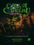 RPG Item: Call of Cthulhu Starter Set