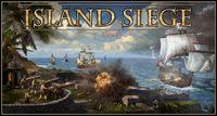 Board Game: Island Siege