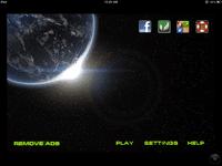 Video Game: Epic War TD