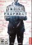 Video Game: Indigo Prophecy