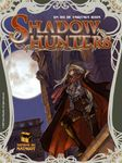 Board Game: Shadow Hunters