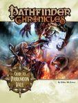 RPG Item: Guide to Darkmoon Vale