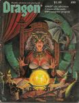Issue: Dragon (Issue 80 - Dec 1983)