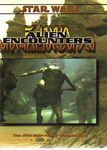 RPG Item: Alien Encounters